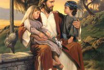 Biblia historias