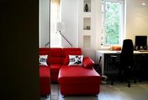 Apartments | arthitectural.com