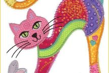 gato lindão