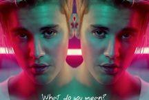 Justin bieber #Whatdoyoumean
