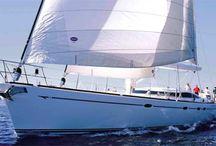 Sailing Yacht Havana of London / 100' Vitters sailing yacht for sale broker report for Havana of London