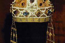 byzantine bling