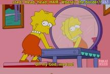 nananana... Simpsons
