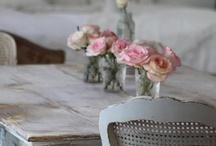 Flowers - Flowery - Floral