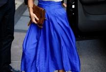 Fancy Fashion / by Ridhima Chopra