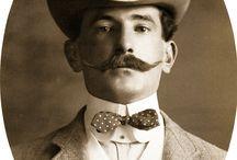 Муж кост 1900
