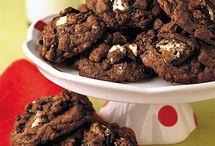 Cookies Cookies and More Cookies