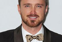 2014: Supporting Actor in a Drama Series / 66th Primetime Emmy nominees, posted July 2014 / by Television Academy