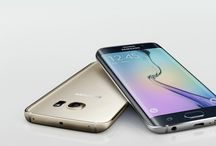 Gallery Samsung Galaxy S6 / Rumours, news and announcements with reviews and tips concerning tablet computers running Android.