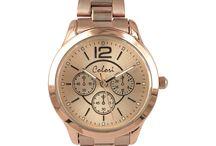 Colori Watches / http://www.gofas.com.gr/el/rologia/search/results,1-30.html?type_script=type_script&mcf_id=133&cids[0]=62&ac=62&ch=2&mids[0]=139&d=1&mcur=1&pl=&pr=&custom_parent_id=37