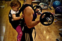 Health & Fitness / Health & Fitness / by John Circello