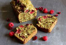 Dans la cuisine de Laurie / Toutes mes recettes sont à retrouver sur le blog :  http://danslacuisinedelaurie.wordpress.com