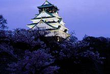 Japan in my <3