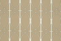 Textures Fabrics