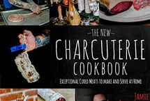 Cookbooks You Should Own / My favorite cookbooks with Amazon links