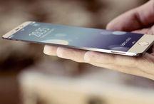 Technology&Gadgets