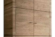Aanbiedingen broodkasten / In onze woonwinkel hebben wij diverse modellen en stijlen broodkasten, van modern tot klassiek of landelijk, met of zonder laden. Voor elk interieur hebben wij een passende kast. Laat u verrassen! Kom snel naar Ulvenhout Wooncenter voor broodkasten met hoge kortingen!