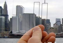 Never forget / 09/11/11