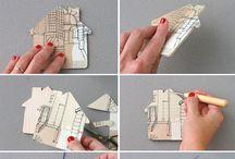 paper ...