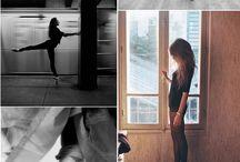 de printat panou balet