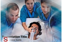 Medical PowerPoint Presentations / You can upload your Presentation and share with The World...