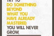 entrepreneurship, motivation, career, life