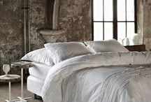 *home: bedrooms* / Home sweet Home - Bedrooms