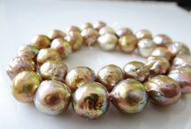 vip Pearls