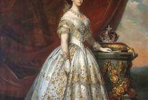 French Empress