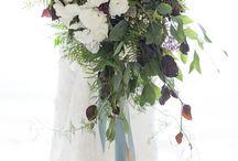 ślub :-)
