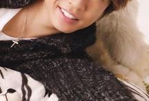 my ichiban Aiba Masaki