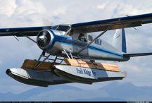 Aviacion anfibia