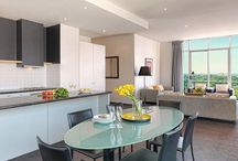 Penthouse Apartments Melbourne / Penthouse Apartments Melbourne features the most popular and luxurious Penthouse Apartments and Hotels in Melbourne. On the Penthouse Apartments Melbourne web site you will find some of the best 4 and 5 star Melbourne Hotels and Apartments.