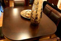 Girni Real Estate Πωλείται επιπλωμένη πολυτελή μεζονέτα στην Κατερίνη