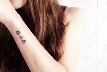 Ink it!!