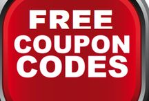 freecouponcodes.us / Save money using Freecouponcodes.us.Get Amazon coupons,Deals,sale,offers,Discount,promocodes,Free shipping,books,mobiles,amazon prime,electronics
