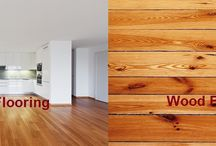 Laminate Flooring / Lean more about laminate flooring with tile, stone, or wood laminate design. Find the best laminate flooring, styles, and pricing installation for you home.