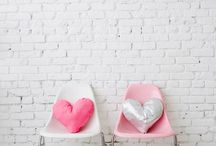 Valentines xoxo