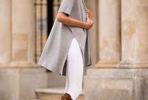 New #cashmere cardi-#gilet