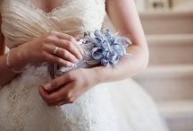 Wedding Favorites And Finds / Wedding ideas and finds that inspire me  / by Beadz 2 Pleaz