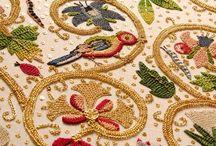 Textile / by Pat Galipeau