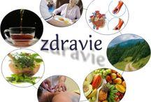 Zdravie-krása-parfém-jedlo