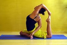 Yoga, I love you :)