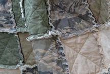 Army crafts