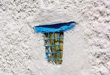 Samos, Greece / by Renee Mokum