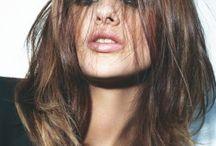 Hair Styles  / by Regan Daugherty Hutchinson