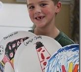Kids Crafts