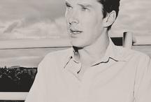 Actors : Benedict Cumberbatch