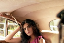 Bollywood / by Sharn Hunjan