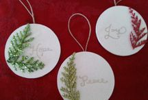 My Etsy Shop - MillersHollowGifts